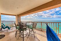 Condos for Sale in Sonoran Sun, Puerto Penasco/Rocky Point, Sonora $599,000