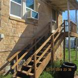 Homes for Rent/Lease in Abilene, Texas $550 monthly