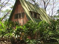 Homes for Sale in Samara, Guanacaste $199,000