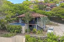 Homes for Sale in Playa Hermosa, Guanacaste $435,000