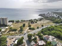 Homes for Sale in Salinas Providencia , Guanica, Puerto Rico $180,000