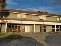 Commercial Real Estate for Sale in Sebastian, Florida $13