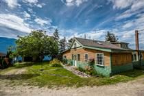 Homes for Sale in East Shore, Creston, British Columbia $675,000