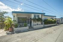Multifamily Dwellings for Sale in Bo. Cruces, Rincon, Puerto Rico $259,000