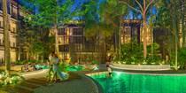 Condos for Sale in Xcalacoco Beach, Playa del Carmen, Quintana Roo $238,767