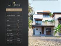 Homes for Sale in Playa del Carmen, Quintana Roo $288,888