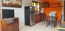 Condos for Sale in Playas Del Coco, Guanacaste $75,000