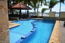 Condos for Sale in Jaco, Puntarenas $218,500