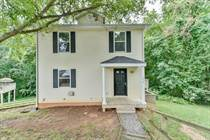 Multifamily Dwellings for Rent/Lease in JPA Area, Charlottesville, Virginia $1,600 monthly