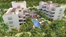 Condos for Sale in Sirenis Akumal, Akumal, Quintana Roo $173,829