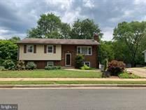 Homes Sold in Sudley Manor, Manassas, Virginia $515,000