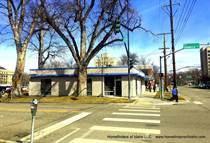 Commercial Real Estate for Rent/Lease in Boise, Idaho $1,100 monthly