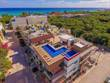 Homes for Sale in Coco Beach, Playa del Carmen, Quintana Roo $1,300,000