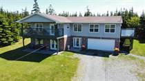 Homes for Sale in East Lawrencetown, Nova Scotia $365,000