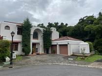 Homes for Sale in Cartago, Cartago $599,990