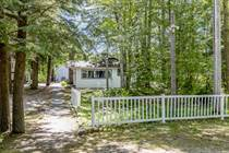 Homes for Sale in Thunder Beach, Tiny, Ontario $879,000
