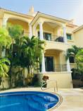 Homes for Sale in Villa Talia, Puerto Aventuras, Quintana Roo $160,000
