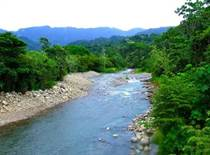 Lots and Land for Sale in Uvita, Puntarenas $490,000