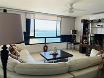 Condos for Sale in TOWER I, Carolina, Puerto Rico $525,000