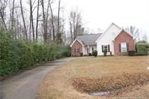 Homes for Sale in Raeford, North Carolina $205,000