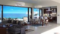 Homes for Sale in Pedregal, Cabo San Lucas, Baja California Sur $1,500,000