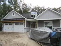 Homes for Sale in Hampton Lake, Bluffton, South Carolina $412,225