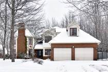 Homes Sold in Kingswood Park, Moncton, New Brunswick $425,000