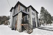 Homes for Sale in Blackburn Hamlet, Ottawa, Ontario $629,900