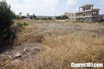 Homes for Sale in Tala, Paphos €248,997