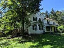 Homes for Rent/Lease in Noble Estates, Sellersville, Pennsylvania $1,850 monthly