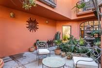 Homes for Sale in San Antonio, San Miguel de Allende, Guanajuato $350,000