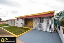 Homes Sold in Arecibo, Puerto Rico $89,500