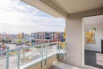 Condos for Sale in Pemberton, North Vancouver, British Columbia $530,000