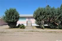 Homes for Sale in Saskatchewan, St. Brieux, Saskatchewan $164,900