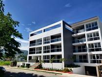 Condos for Sale in Fluvial Vallarta, Puerto Vallarta, Jalisco $244,000