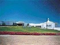 Homes for Sale in Punta Estero Ensenada, Ensenada, Baja California $30,000,000