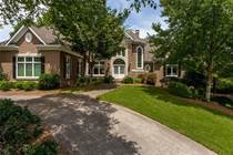 Homes for Sale in Marietta, Georgia $767,000
