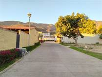 Lots and Land for Sale in Ajijic West, Ajijic, Jalisco $2,452,720