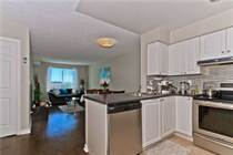Condos for Sale in Yonge/Highway 7, Richmond Hill, Ontario $450,000