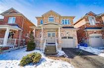 Homes for Sale in 9th Line/Hoover Park  , Ontario $799,900
