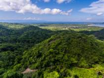 Lots and Land for Sale in Punta Mita, Nayarit $318,000