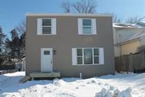 Homes for Sale in Illinois, Ingleside, Illinois $179,500