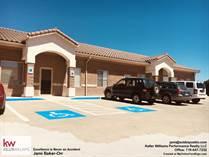 Commercial Real Estate for Sale in Northridge/Eagleridge, Pueblo, Colorado $749,000