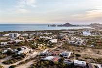 Homes for Sale in El Tezal, Baja California Sur $250,000