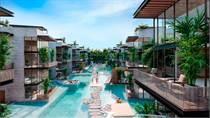 Condos for Sale in Tulum, Quintana Roo $245,488