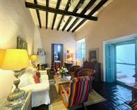 Homes for Rent/Lease in Centro, San Miguel de Allende, Guanajuato $2,800 monthly