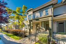 Condos for Sale in McKenzie Towne, Calgary, Alberta $245,000