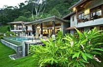 Homes for Rent/Lease in Dominicalito, dominical, Puntarenas $950 daily