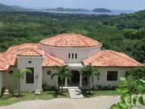 Homes for Sale in Surfside, Playa Potrero, Guanacaste $795,000