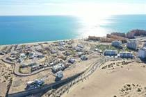 Lots and Land for Sale in Costa Diamante, Puerto Penasco/Rocky Point, Sonora $110,000
